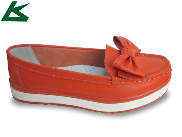 Ladies shoe stores in dubai