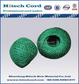 3mm Colored Jute Twine /yarn - Buy Raffia Yarn,Colored Jute Rope,Black  Baler Twine Product on Alibaba com