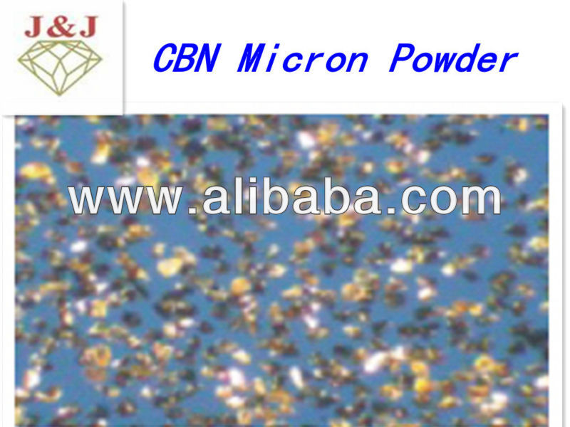 Finden Sie Hohe Qualität Cbn Pulver Hersteller und Cbn Pulver auf ...