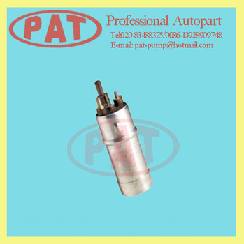 Fuel Pump For Audi 100 0580453937 0 580 453 937 443906091b