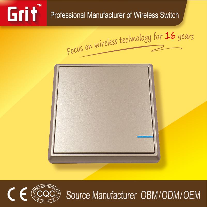 Finden Sie Hohe Qualität Drahtloser Schalter 1000w Hersteller und ...