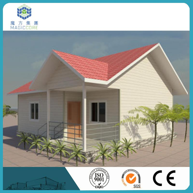 House Building Plans, House Building Plans Suppliers And Manufacturers At  Alibaba.com