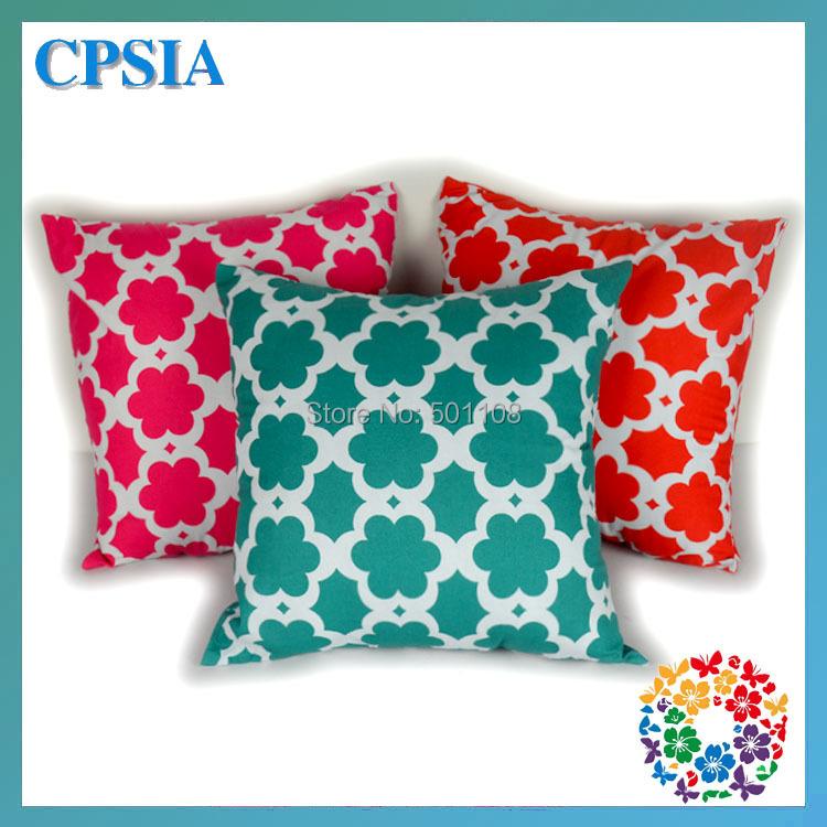 wholesale pillowcase dhl free christmas fancy pillow cover fashion 2014 new design pillow case. Black Bedroom Furniture Sets. Home Design Ideas