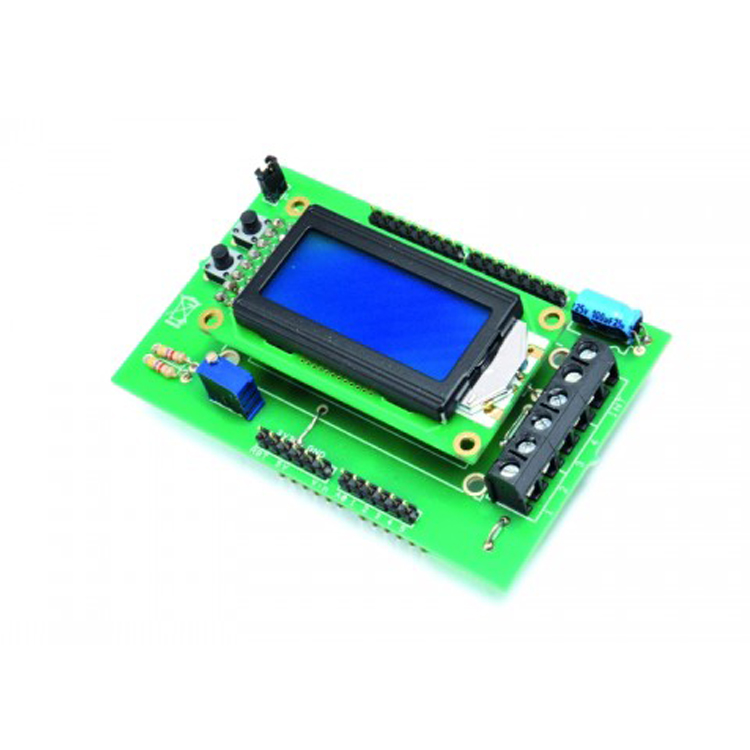 Bluetooth weighing scale pcb electronic circuit board