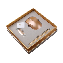 Best Selling Products Gift Item, Promotional Gift Set for Corporate Gift