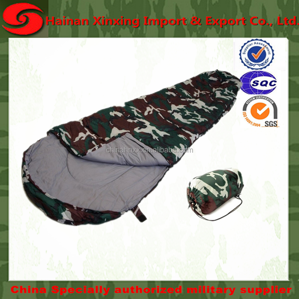 army sleeping bag /Granite Tactical Gear Tactical Round Rock Solid Compression Stuff Sack