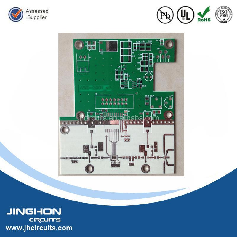 ecig circuit board ecig circuit board suppliers and manufacturers rh alibaba com