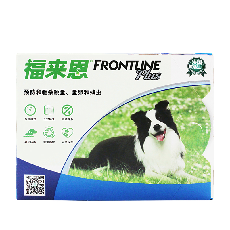 ADVANCE FRONTLINE M30 WINDOWS VISTA DRIVER