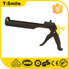 High quaulity building construction tools Caulking gun Glue Silicone Gun