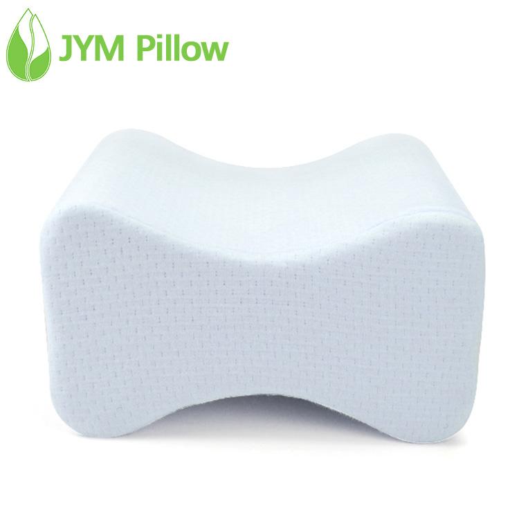 Knee Spacer Comfortable Urethane Foam Knee Positioning Pillow Buy Knee Pillow Memory Foam Knee Pillow Orthopedic Knee Pillow Product On Alibaba Com