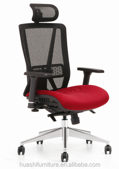 X3 01a M New Modern High Quality Office Chair With Full Mesh