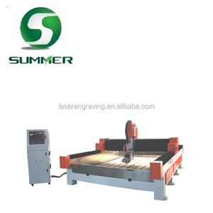 CX1330 Quarry granite stone cutting Diamond wire saw machine for stone quarry