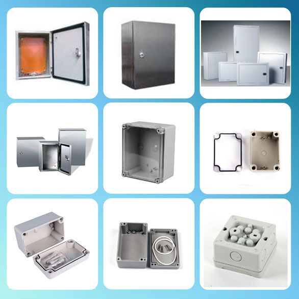 Electrical boxes types akw shower chair