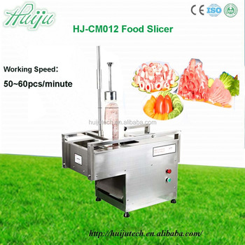 manual food slicers for home use