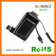 Mini Solar Charger/Solar Phone Charger/Solar Power Bank