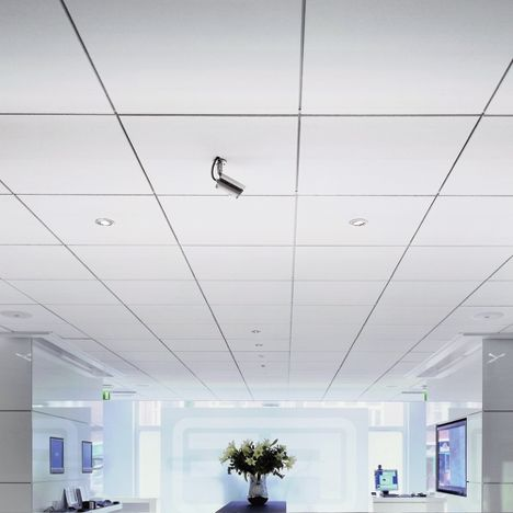 Lovely 1 X 1 Acoustic Ceiling Tiles Tall 12X12 Ceiling Tiles Lowes Flat 2X4 Ceiling Tile 3D Glass Tile Backsplash Young 6 Inch Tile Backsplash Soft6 X 24 Floor Tile Armstrong Ultima Ceiling Panels   Best Ceiling 2018