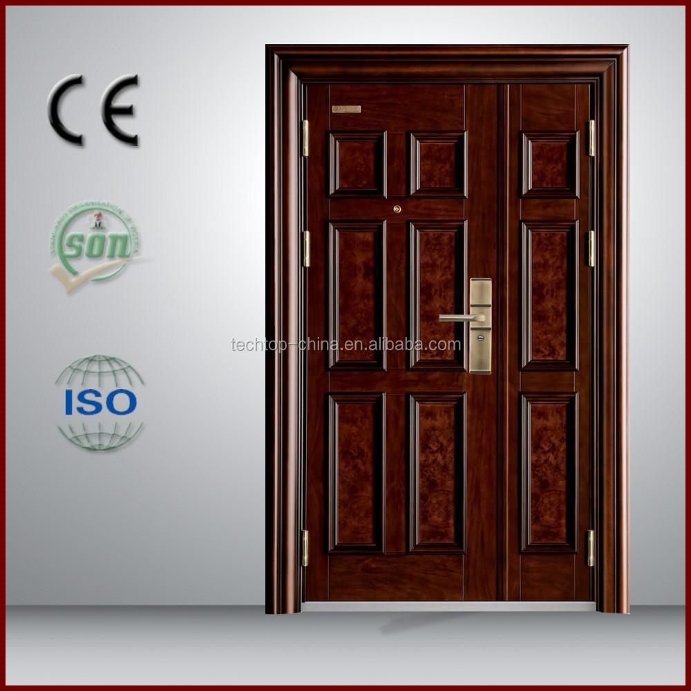 Steel Basement Doors Steel Basement Doors Suppliers And - Metal basement doors