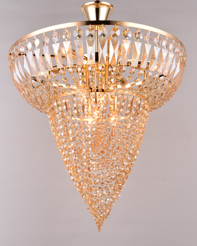 fancy design dragon lamps. Crystal Chandeliers In Dubai  Suppliers and Manufacturers at Alibaba com