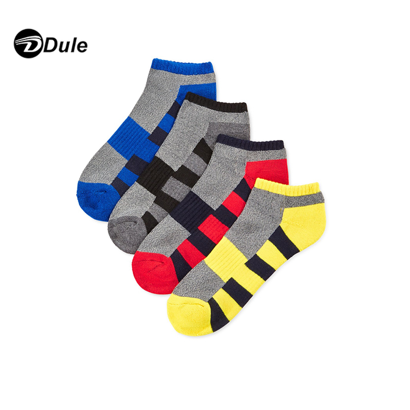 DL-II-0261 summer socks stealth ship socks foot socks