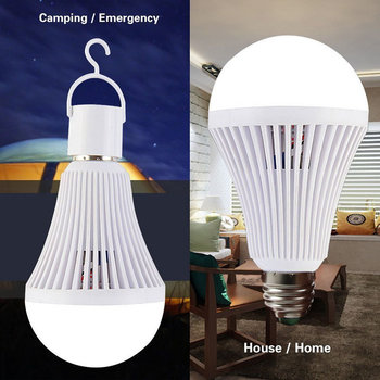 Led Bulb China Supplier Best Price