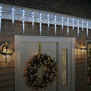 Cheap Ge Icicle Lights, find Ge Icicle Lights deals on line at ...