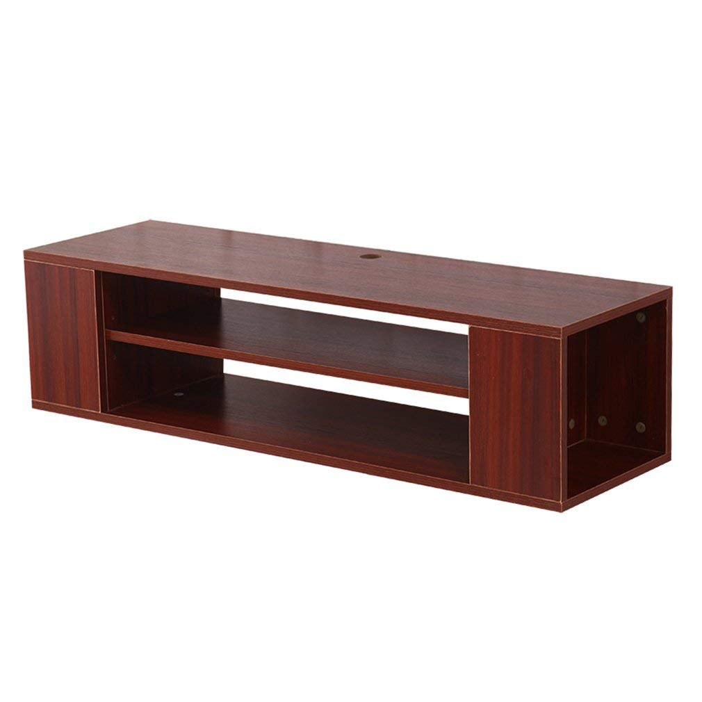 Buy Stand Cabinet Wall Mounted Entertainment Center