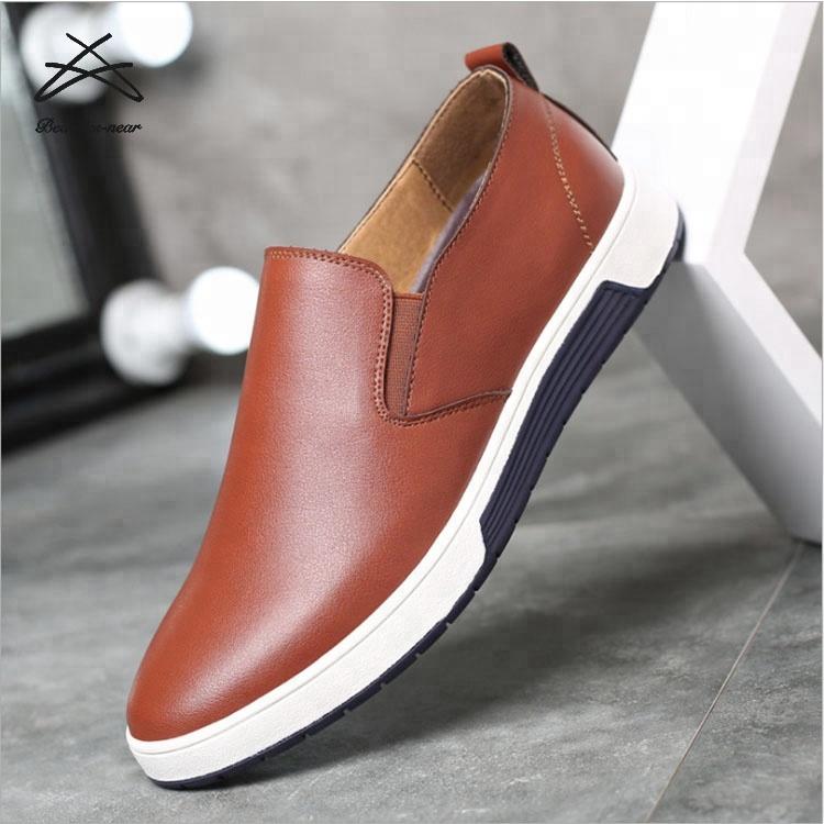 a5698708b مصادر شركات تصنيع أحذية رجالية عادية وأحذية رجالية عادية في Alibaba.com