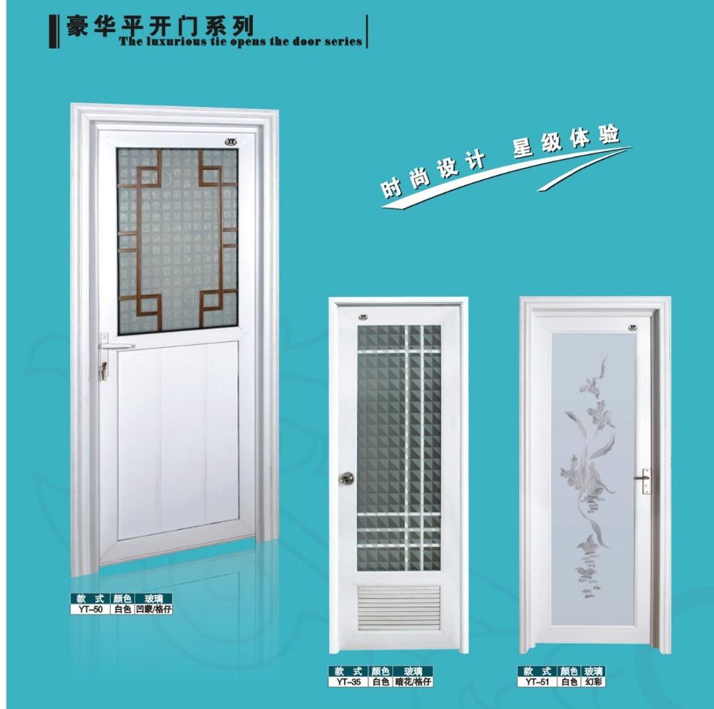 pvc folding door installation manual