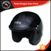 Cheap And High Quality safety helmet / open face helmet (The light carbon fiber)