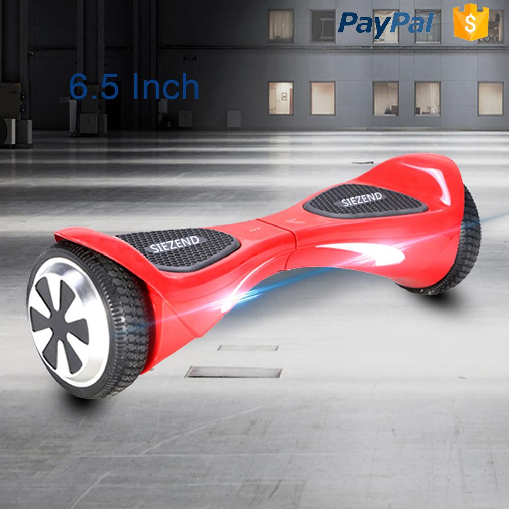 hover board electrique 2 roues gyropode monocycle scooter skateboard buy hover board. Black Bedroom Furniture Sets. Home Design Ideas