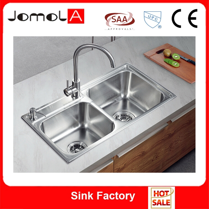 Painted kitchen sinks painted kitchen sinks suppliers and painted kitchen sinks painted kitchen sinks suppliers and manufacturers at alibaba workwithnaturefo