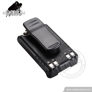 BP227 Walkie talkie battery for Icom IC- V85 two way radios LI-ION battery