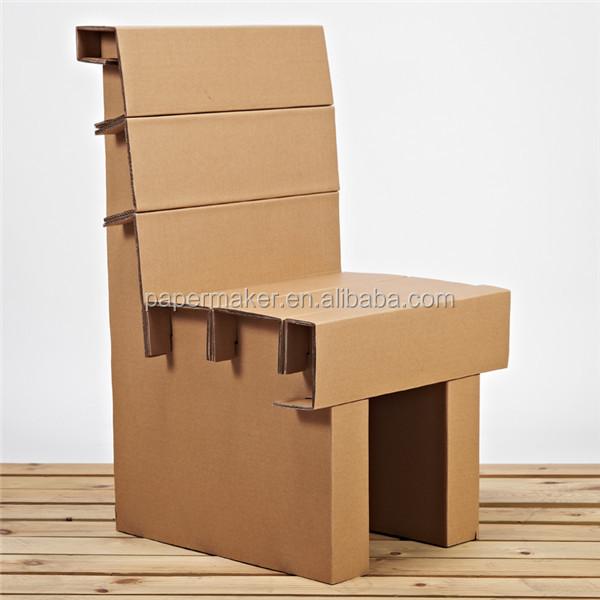 Cheap Wholesale Home Furniture
