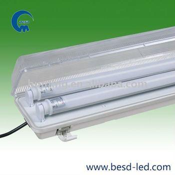 T5 T8 Led Light Tube Lighting Fluorescent Lamp
