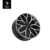 "18"" High Quality forging car alloy wheel rims for Smart 453 Fortwo/Forfour"