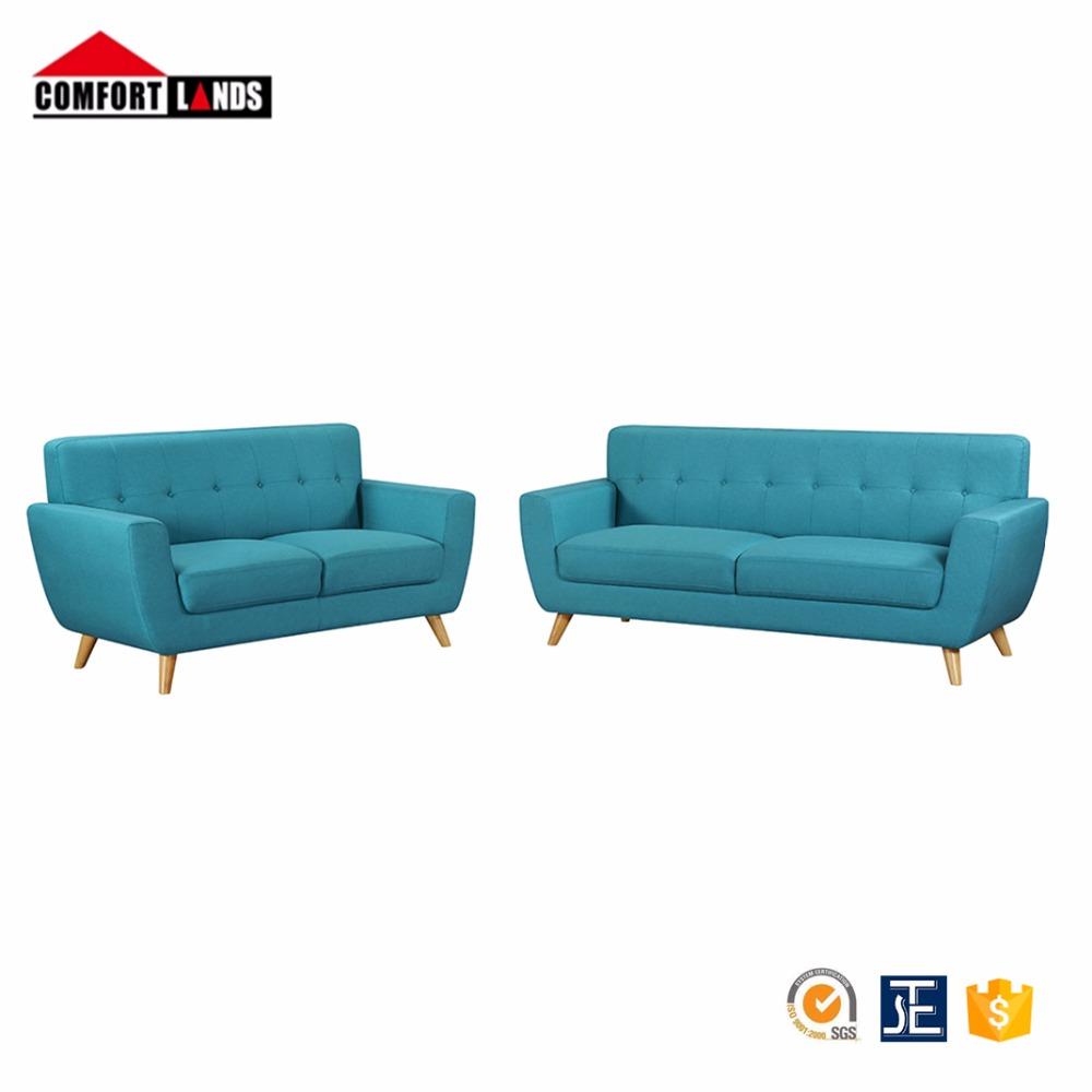 Best Selling Modern Living Room Fabric Sofa Set - Buy Fabric Sofa  Set,Living Room Fabric Sofa Set,Modern Fabric Sofa Set Product on  Alibaba.com