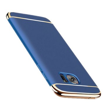 samsung note s8 plus case