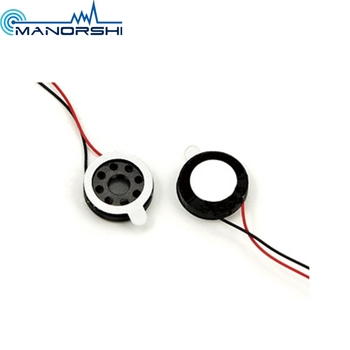 13mm Mini Wire Speaker Loudspeaker 5w 8ohm Speaker - Buy Loudspeaker,5w Wiring Ohm Speakers on 16 ohm speaker wiring, 8 ohm speaker diagram, 8 ohm speaker transformer, series wiring, car sub to 2 ohms wiring, outdoor wiring, degree celsius, 8 ohm 5w 2 speaker, 8 ohm center speaker, 4 ohm to 2 ohm wiring, 1 ohm speaker wiring, 3 ohm speaker wiring, 2 ohm speaker wiring, georg ohm, 4 ohm dvc subs wiring, international system of units, 4 ohm speaker wiring, ohm's law, 8 ohm speaker cable, si derived unit,