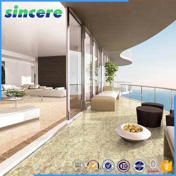 Kajaria Tilesfloor Tile Price Dubaistone Tile Buy Floor Tile