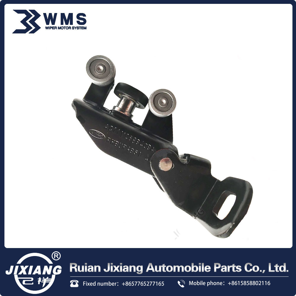 Genuine AC11 V268B40 BA 1705693 for transit V348 sliding door roller