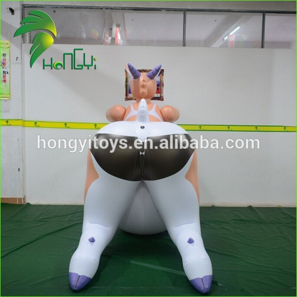 Sex toys inflatable — photo 8