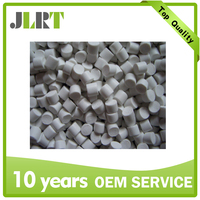 Virgin and Recycled factory Price regrind 0215A ABS Plastic raw material 750A Granules ABS resin