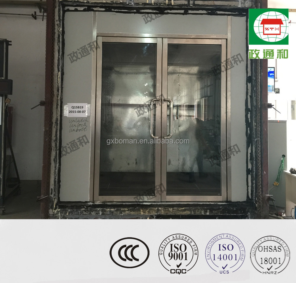 Fire rated glass office doors - Office Door With Glass Window Office Door With Glass Window Suppliers And Manufacturers At Alibaba Com