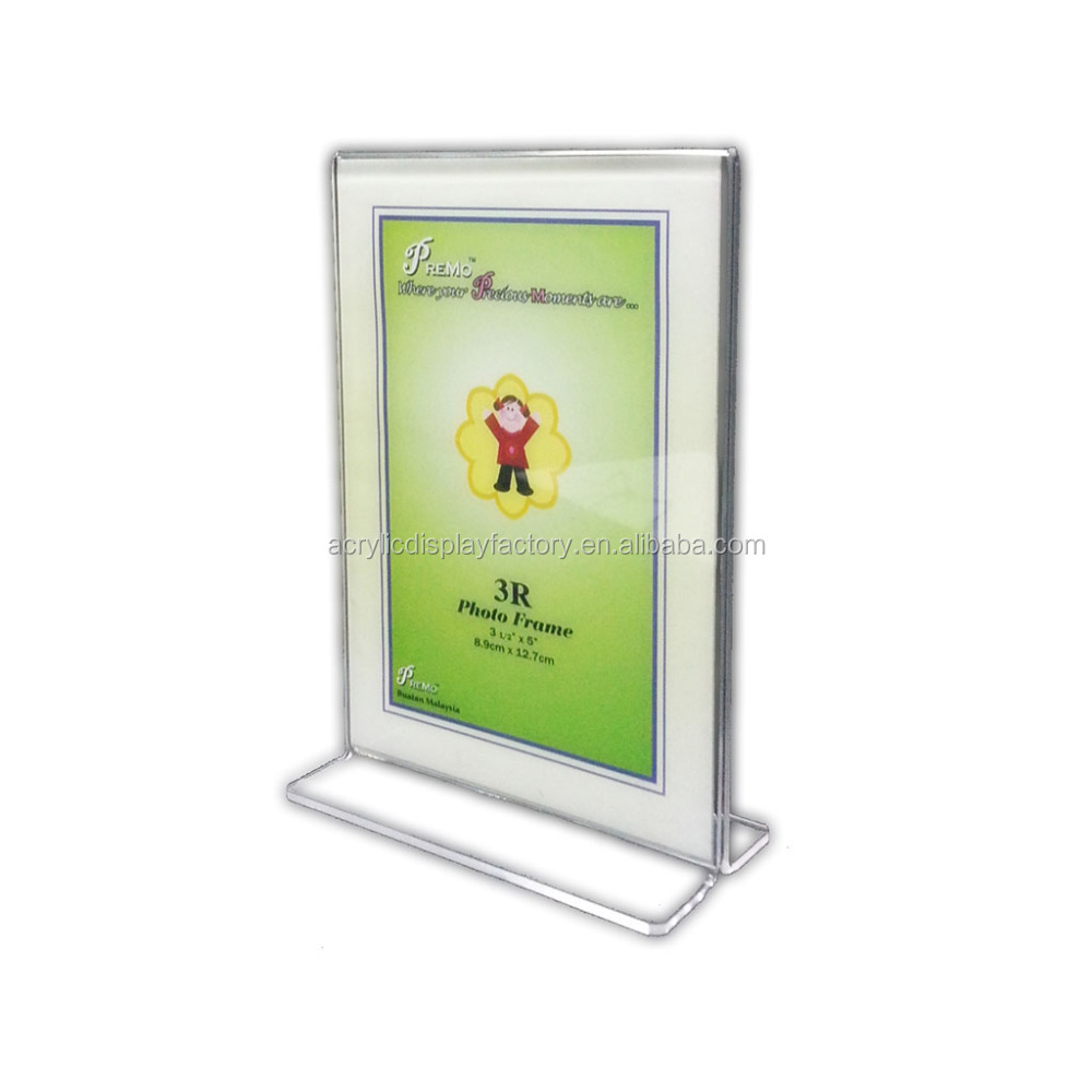 Photo frame a4 size photo frame a4 size suppliers and photo frame a4 size photo frame a4 size suppliers and manufacturers at alibaba jeuxipadfo Gallery