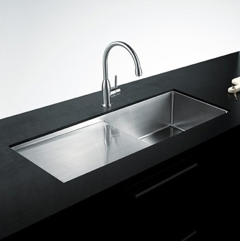 New Premium Kitchen Using Nice Design Wholesale kitchen Sink ...