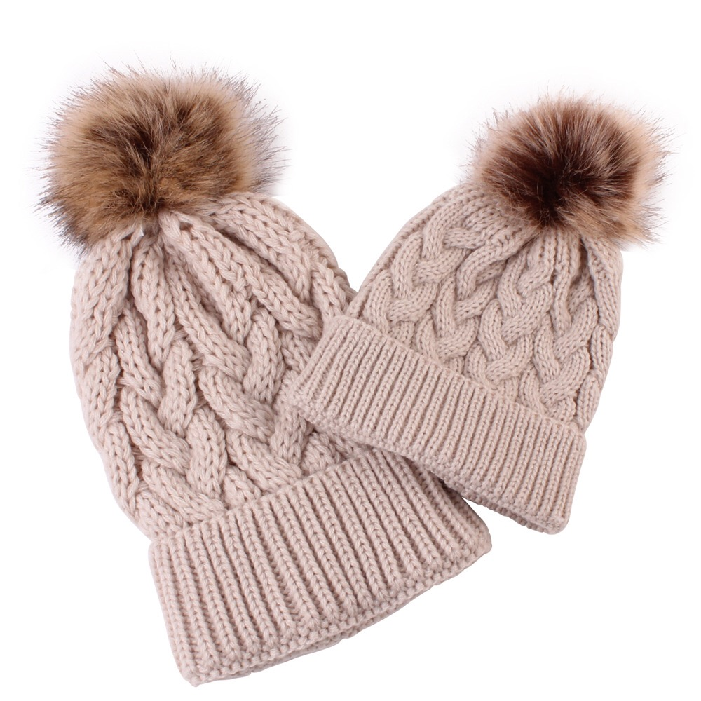 038d614db92 499 Hot Christmas Baby Beanie For Boys Girls Cap Cotton Hat