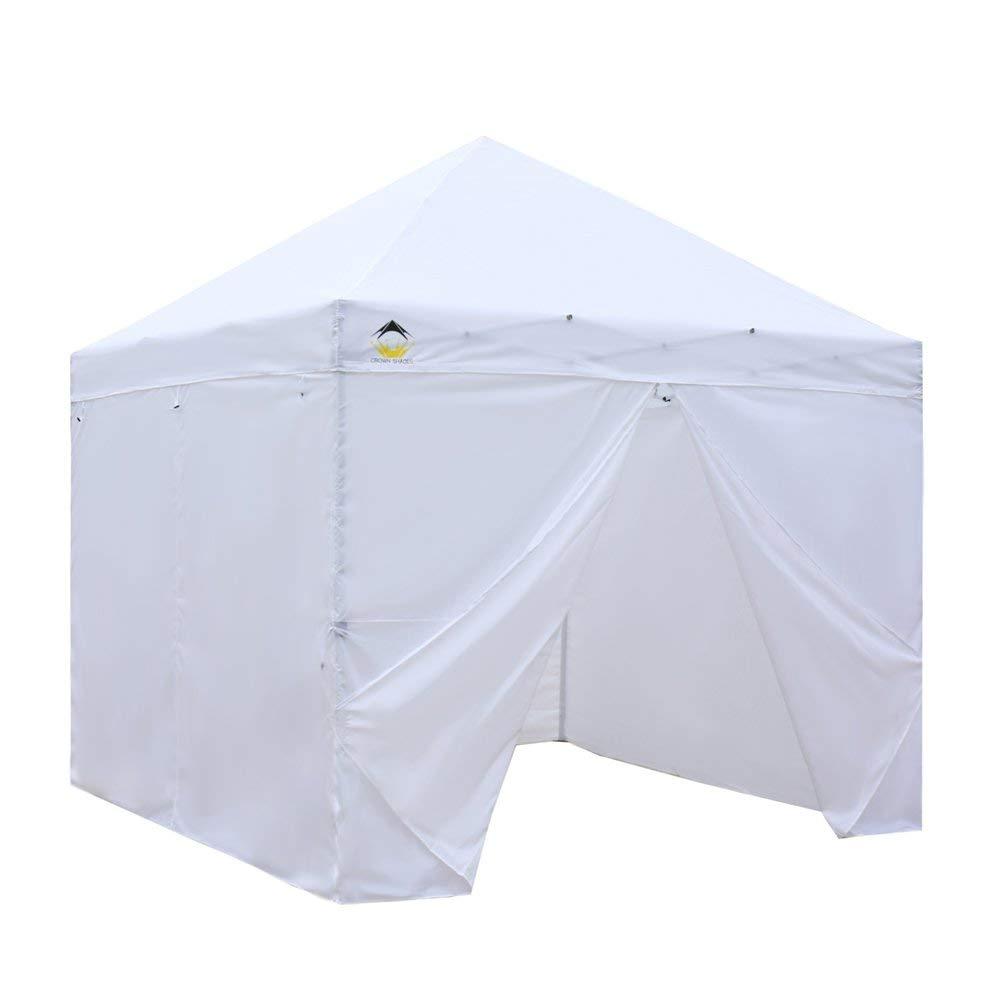 Cheap 12x12 Canopy Sidewalls Find 12x12 Canopy Sidewalls