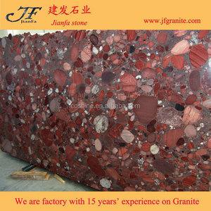 Marinace Granite Slab Supplieranufacturers At Alibaba