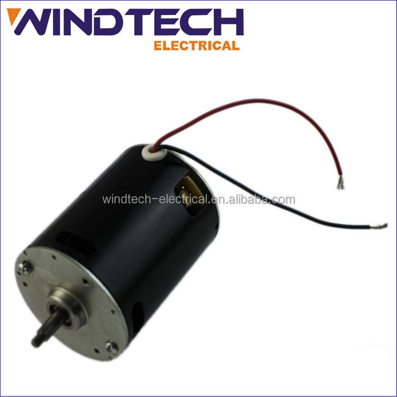 Made In China High Torque 12v Dc Motor Buy High Torque