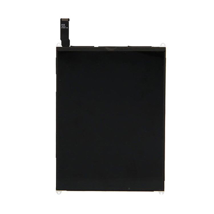 LCD Screen Display For iPad Mini 1 & 2 Touch Screen Digitizer Glass with IC Chip A1432 A1454 A1489